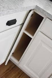 ikea kitchen cabinet filler panels 6 filler tray base cabinet momplex vanilla kitchen diy