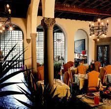 monna lisa 34 photos u0026 15 reviews hotels borgo pinti 27