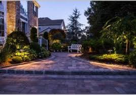 Landscape Lighting Installers Landscape Lighting Installers Awesome Landscape Lighting Outdoor