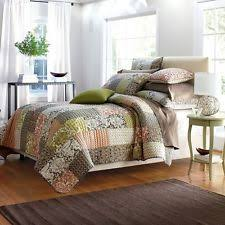 Comforter Store Company Store Comforter Ebay