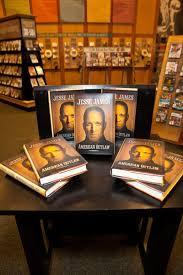 Barnes Noble Long Beach Jesse James Promotes U0027american Outlaw U0027