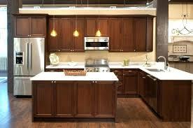 kitchen cabinets companies local kitchen cabinets companies kingdomrestoration