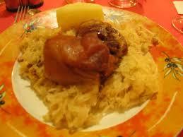 cours de cuisine len re ร ว วเท ยวเม อง marseille salon de provence aix en provence