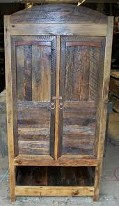 furniture traditional barnwood furniture for your living room