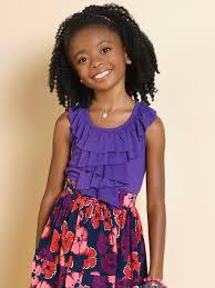 cute hairstylesondoesross for black people latest ideas for little black girls hairstyles hairstyle for women