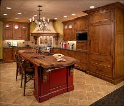 ivory kitchen ideas kitchen cabinet colors orange kitchen cabinets ivory kitchen
