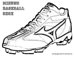 printable nike shoe coloring pages periodic tables