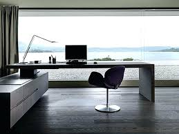 modern glass work desk modern work desk medium size of work desk desk office modern modern