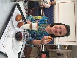 cours cuisine japonaise cours de cuisine japonaise charmant cours cuisine japonaise