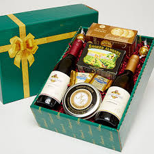 cheese gift box kendall jackson wine gift box wine cheese gift basket