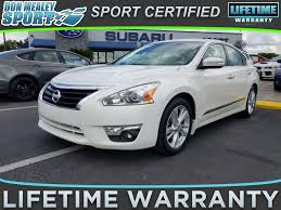 2013 nissan altima coupe kbb altima for sale cars and vehicles tampa recycler com