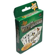 Play Pinochle Double Deck by Card Games U0026 Poker Games Toys U0026 Hobbies