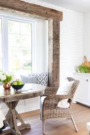 best 25 lake house interiors ideas on pinterest lake house