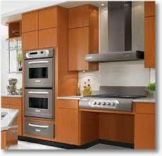 Handicap Accessible Kitchen Cabinets by Universal Design For Aging In Place U2014 The Short Version