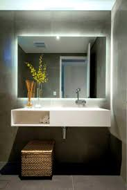 Extra Large Bathroom Rugs And Mats by Bathroom Handsome Inspiring Kitchen Bath Design Ideas Magazine