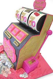 70th birthday cakes slot machine birthday cake birthday cakes