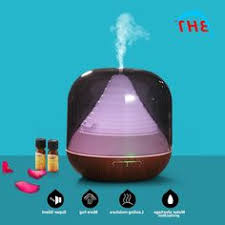 amazon black friday urpower diffuser probably the most versatile diffuser this bad boy acts as an