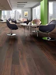 i want these brazillian cherry hardwood floors in my entry office
