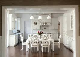 dining room kitchen ideas dining and kitchen design ideas re program