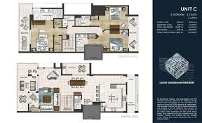 30 thirty north ocean luxury residential condominiums