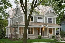 english cottage style homes english cottage style greek revival house style english cottage