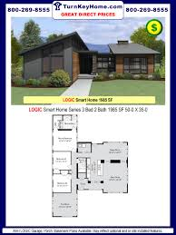 row home floor plans urban city modular home prices from all american homes urban city