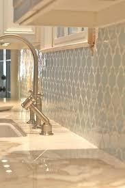 kitchen backsplash white bathroom tiles wood backsplash kitchen