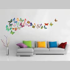 next home wall stickers blogstodiefor com wall stickers next home color the walls of your house next home wall stickers