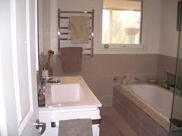 bathroom design amazing spa themed bathroom decor spa like