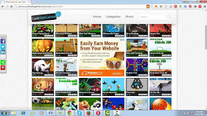 how to play cool math games run 3 video dailymotion