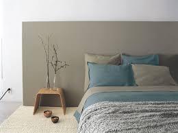 chambre taupe et bleu chambre taupe et bleu avec best chambre taupe et bleu images design