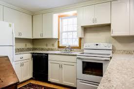 cabinets to go miramar cabinets to go miramar guidepecheaveyron com