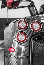 pagani huayra carbon fiber 455 best cars laferrari p1 huayra images on pinterest car