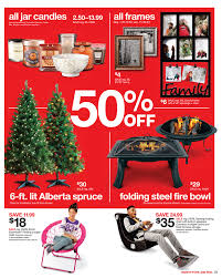 target shopping lady black friday weekly ad page 29 of 40 click to view listing item black fridays