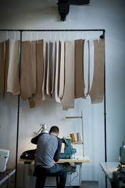 Studio Ideas by Best 10 Fashion Design Studios Ideas On Pinterest Fashion