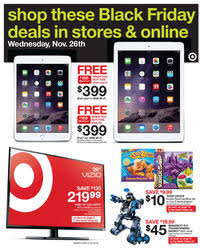 black friday deals for target of 2016 target black friday 2017