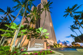 easy click travel images Prince waikiki oahu island easy click travel jpg