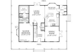 in suite floor plans modern house plans plan single story small one bedroom 4 bedroom