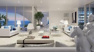 jade signature jade signature comptoir immobilier exclusive properties