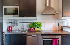 kitchen room modern kitchen design ideas small kitchen room