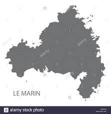 Marin Map Marin Map Stock Photos U0026 Marin Map Stock Images Alamy
