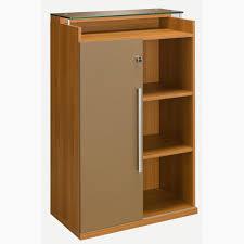 armoire pour bureau armoire de bureau armoire bureau