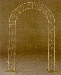 wedding arch rental wedding accessories wedding supply rental pa