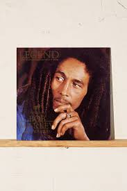 bob marley and the wailers legend lp urban outfitters
