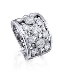 large diamond rings images Mega diamond white gold ring circus collection boodles jpg