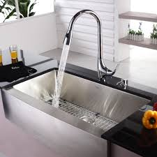 Cool Kitchen Sinks Automatic Soap Dispensers For Kitchen Sinks Kitchen Sink