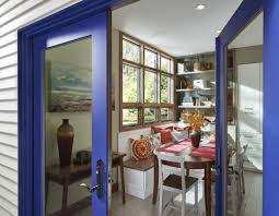Patio Window by Top 3 Things To Consider When Buying The Perfect Patio Door