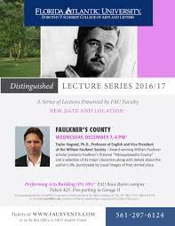 upcoming events florida atlantic university dorothy f schmidt