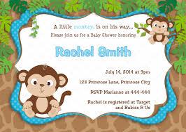 Star Wars Baby Shower Invitations - colors free printable star wars baby shower invites plus star