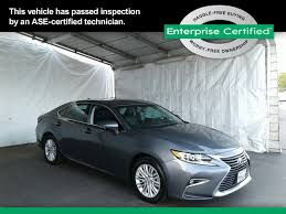 lexus is300 hashtag images on the 25 best used lexus ideas on pinterest define wait cell